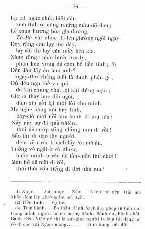 Kieu PK 1911 073