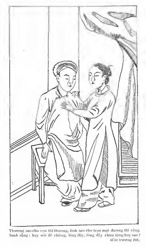 Kieu PK 1911 084