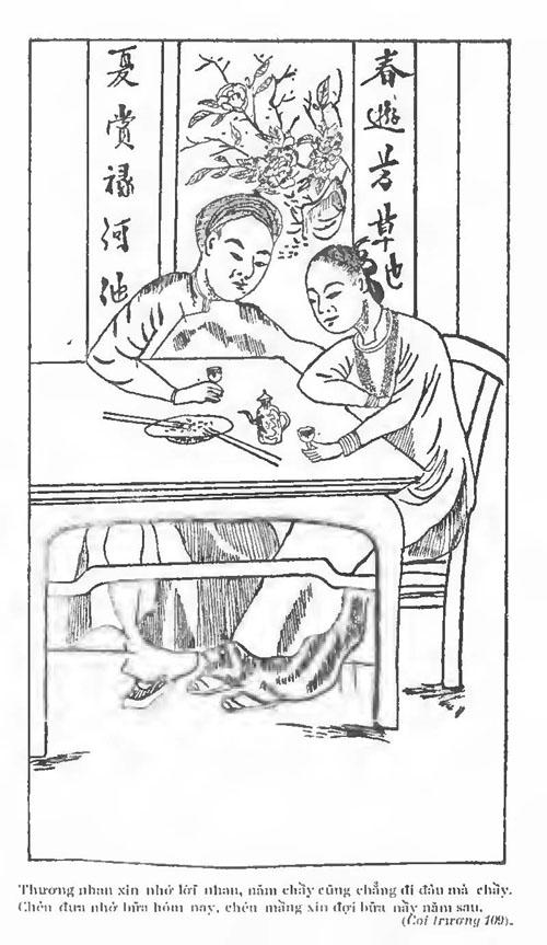 Kieu PK 1911 092