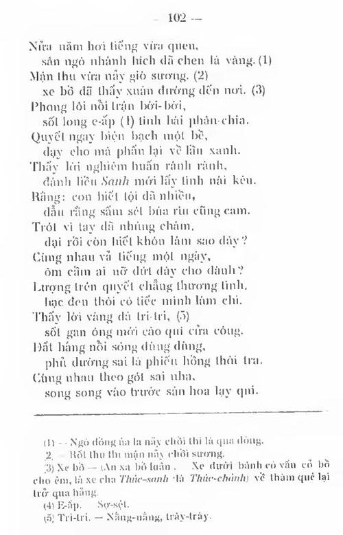 Kieu PK 1911 099