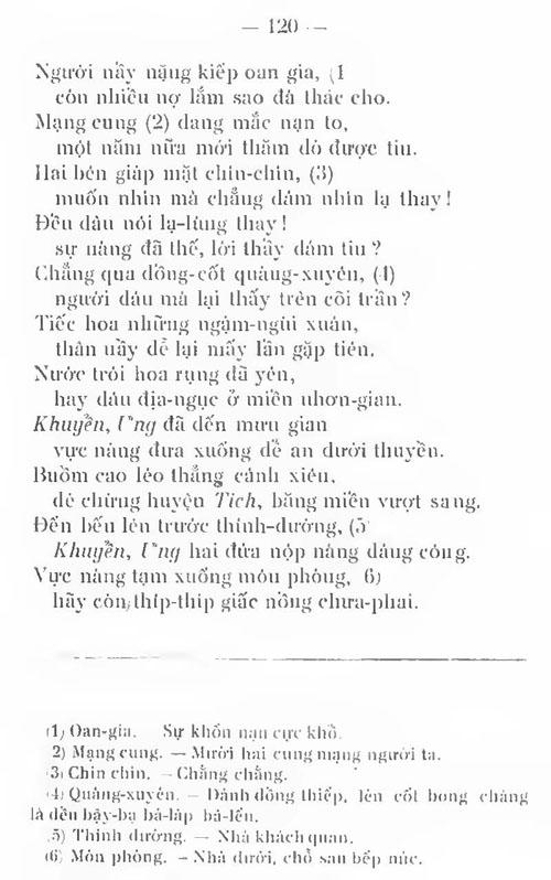 Kieu PK 1911 117