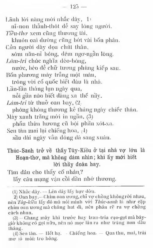 Kieu PK 1911 122