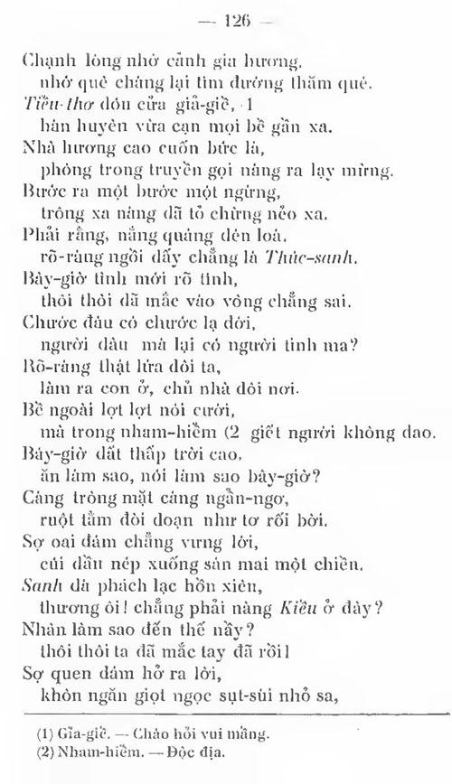 Kieu PK 1911 123