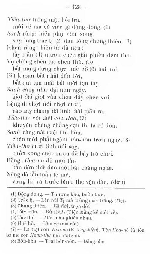 Kieu PK 1911 125