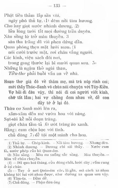 Kieu PK 1911 130