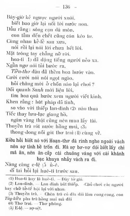 Kieu PK 1911 133