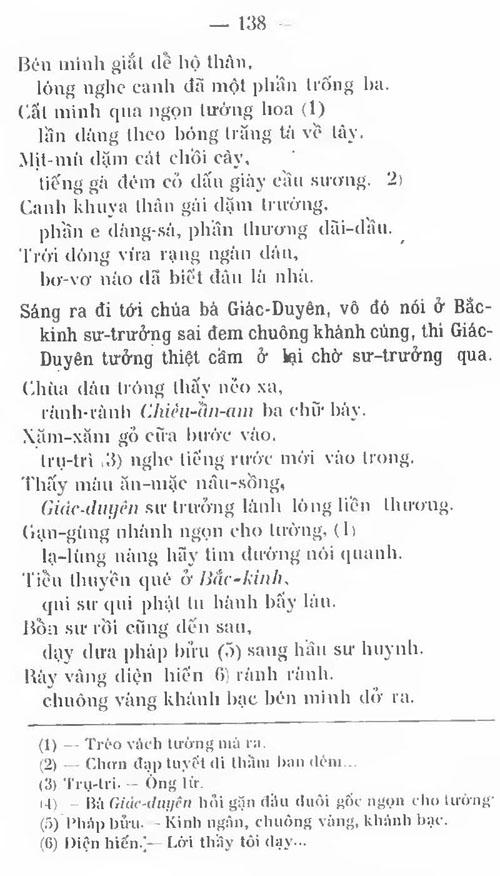 Kieu PK 1911 135