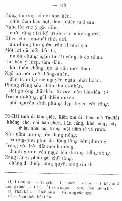 Kieu PK 1911 145