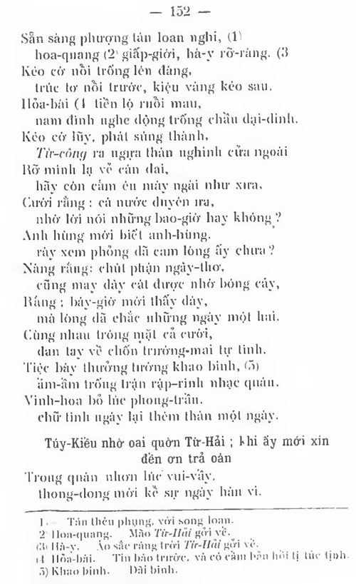 Kieu PK 1911 149