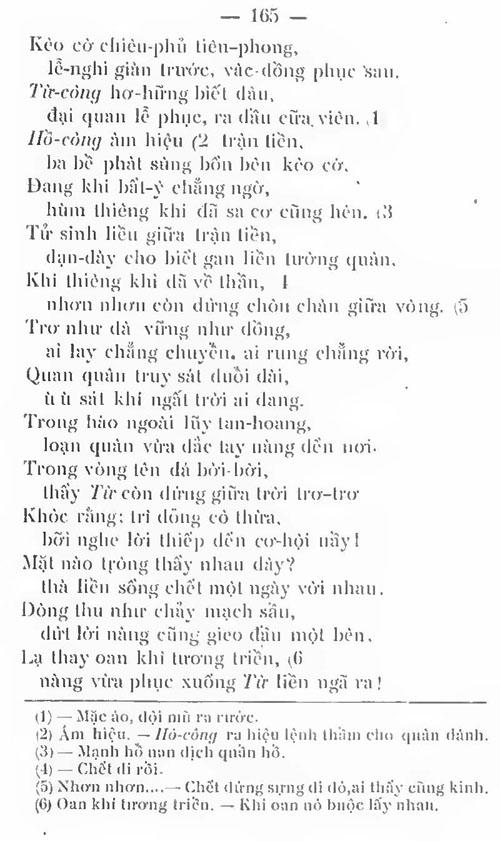 Kieu PK 1911 162