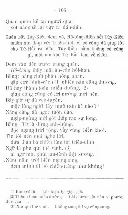 Kieu PK 1911 163