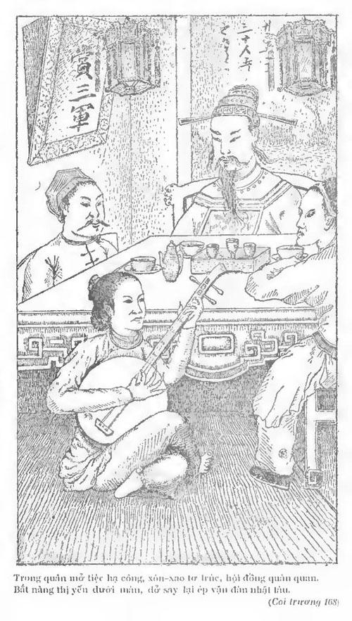 Kieu PK 1911 164