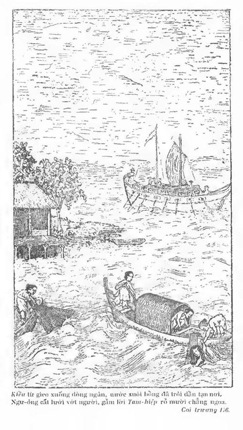Kieu PK 1911 168