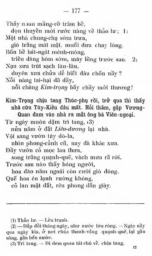 Kieu PK 1911 174