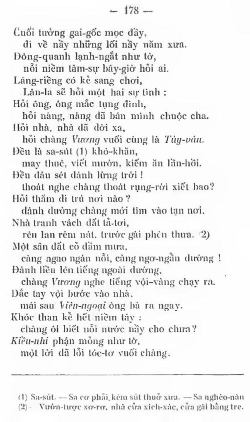 Kieu PK 1911 175