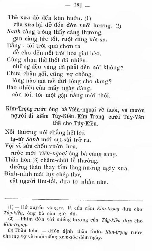 Kieu PK 1911 178