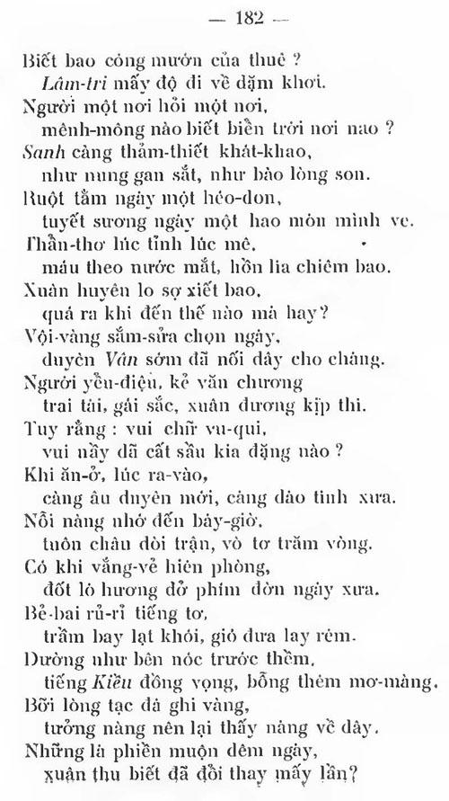 Kieu PK 1911 179