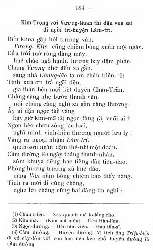 Kieu PK 1911 181