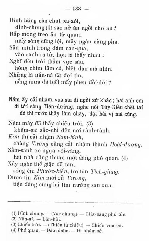 Kieu PK 1911 185