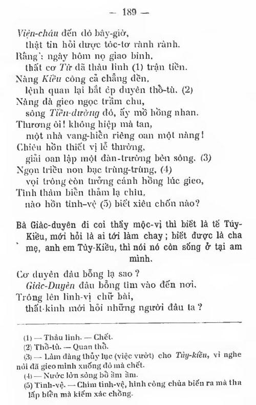 Kieu PK 1911 186