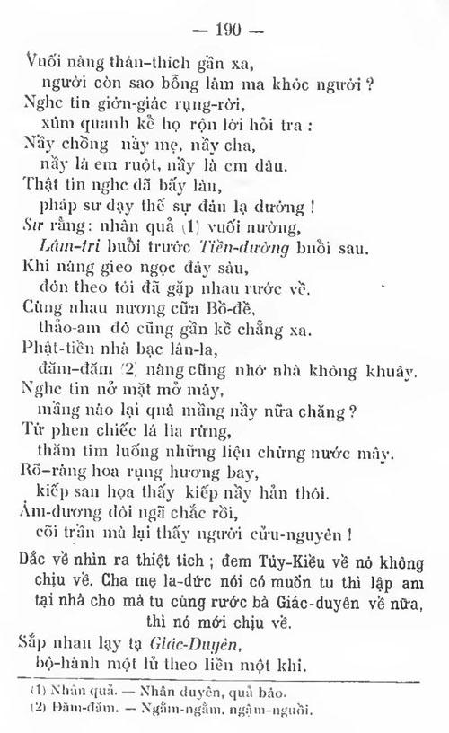 Kieu PK 1911 187