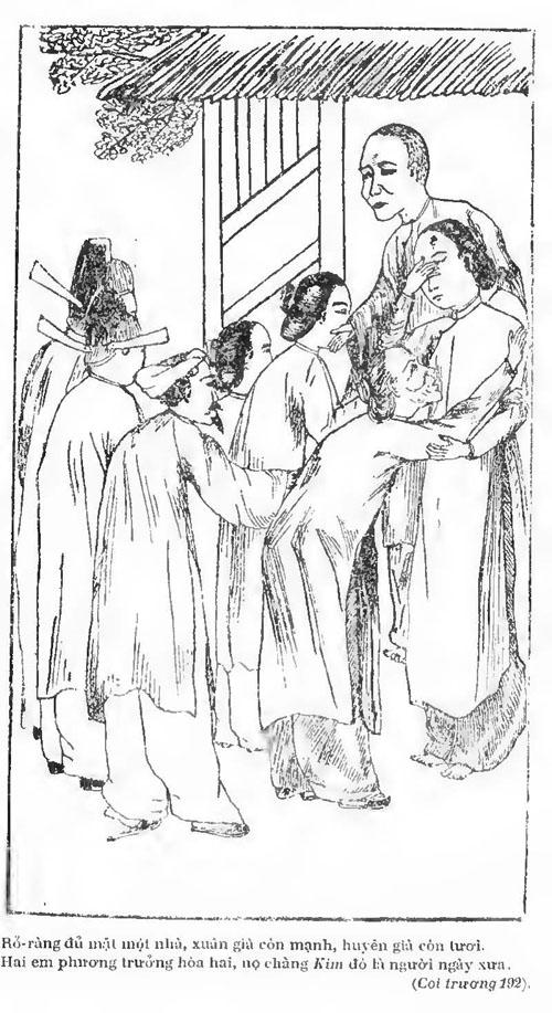 Kieu PK 1911 192