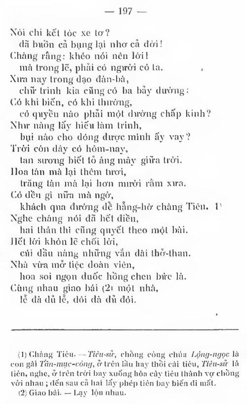 Kieu PK 1911 194
