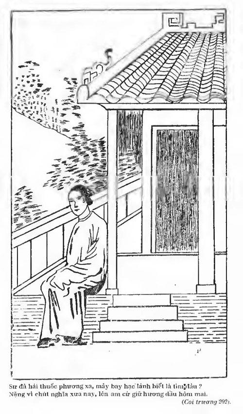 Kieu PK 1911 196