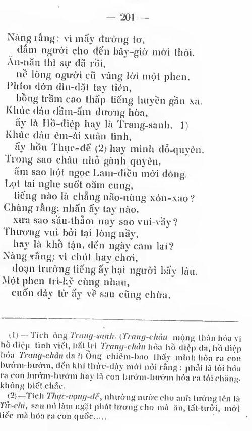 Kieu PK 1911 198
