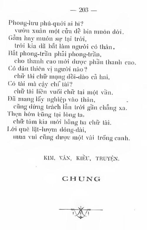 Kieu PK 1911 200