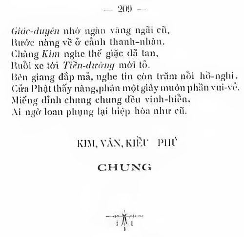 Kieu PK 1911 206