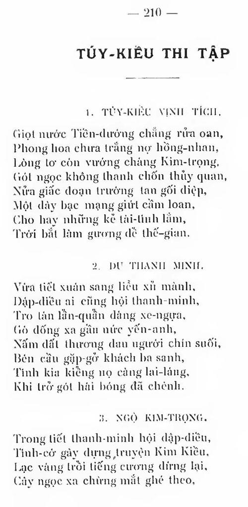 Kieu PK 1911 207