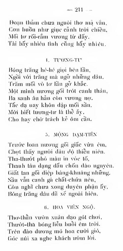 Kieu PK 1911 208