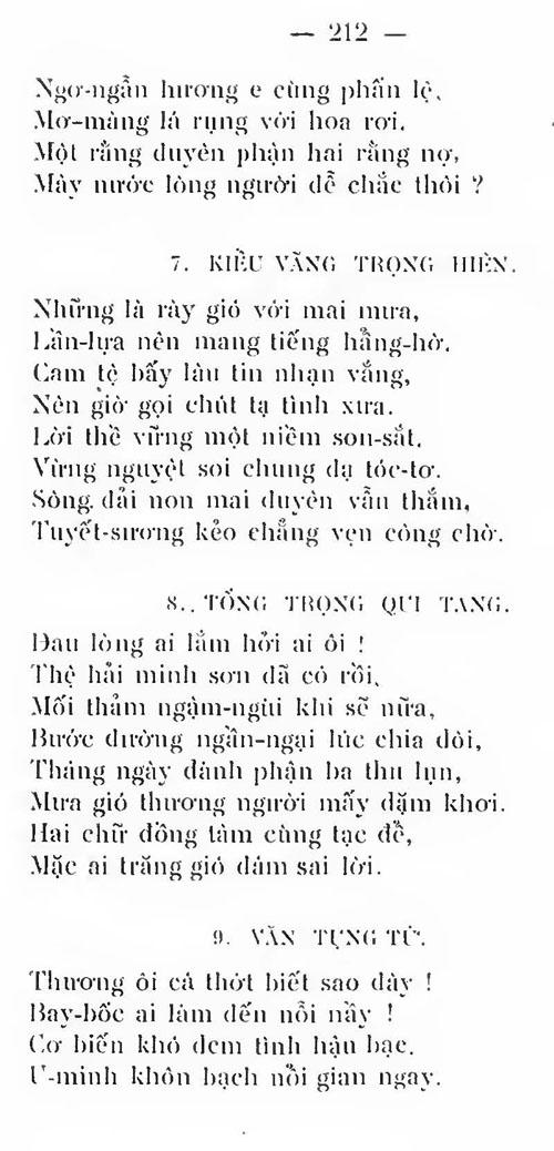 Kieu PK 1911 209