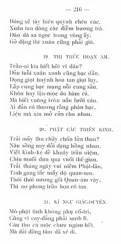 Kieu PK 1911 213