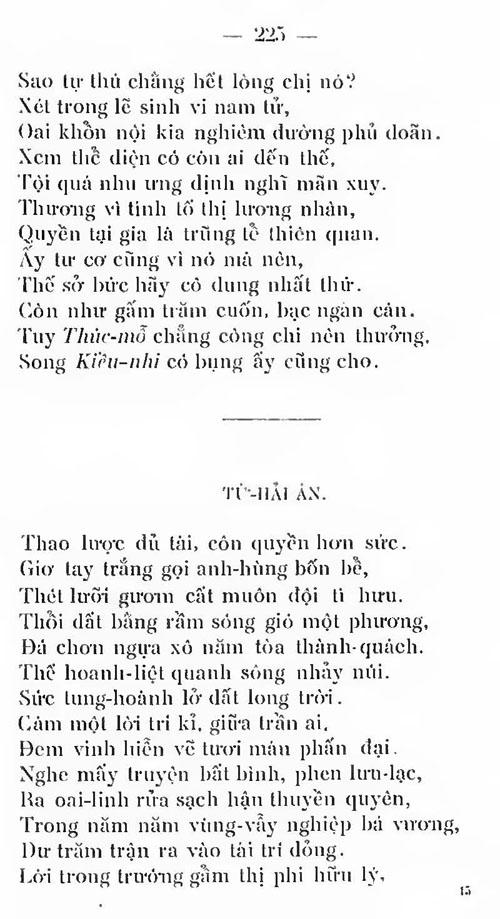 Kieu PK 1911 222