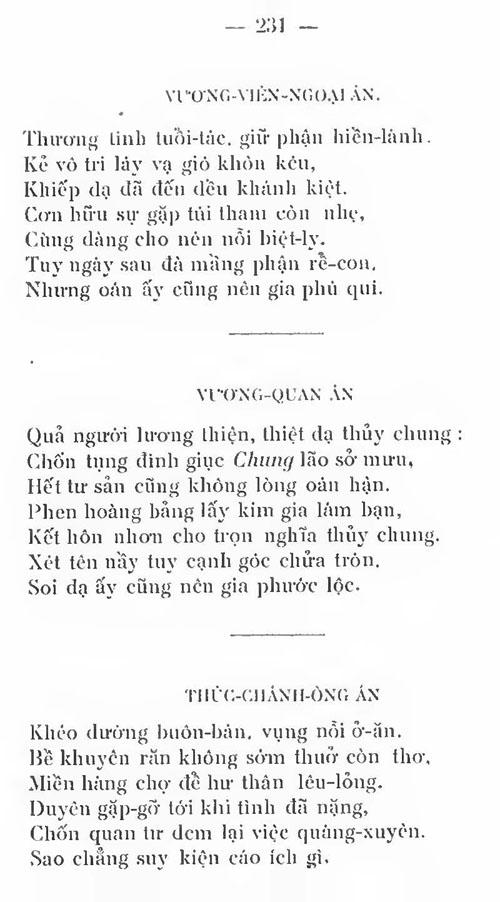 Kieu PK 1911 228