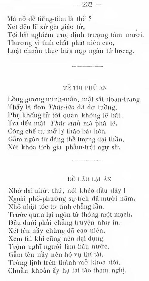 Kieu PK 1911 229