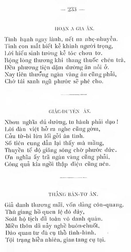 Kieu PK 1911 230