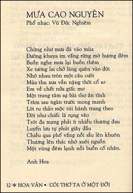 MuaCaoNguyen-AnhHoa-HoaVanNVH