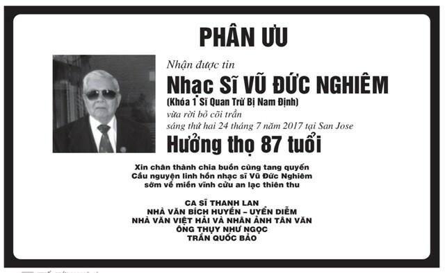 PhanUu-NSVuDucNghiem-CaSiThanhLan