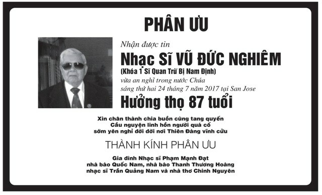 PhanUu-NSVuDucNghiem-NSPhamManhDat
