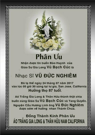 PhanUuVDN-GiaLongNamCali