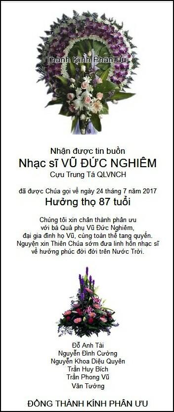 PhanUuVDN-TranHuyBich2