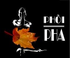 Phoi pha 01