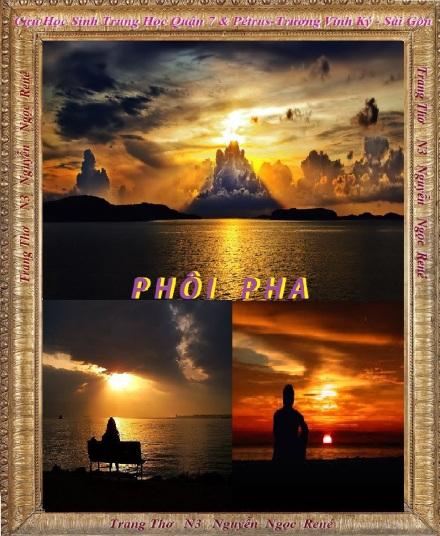 Phoi pha 02