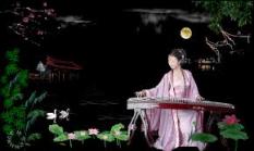 Thu hanh hoi 03