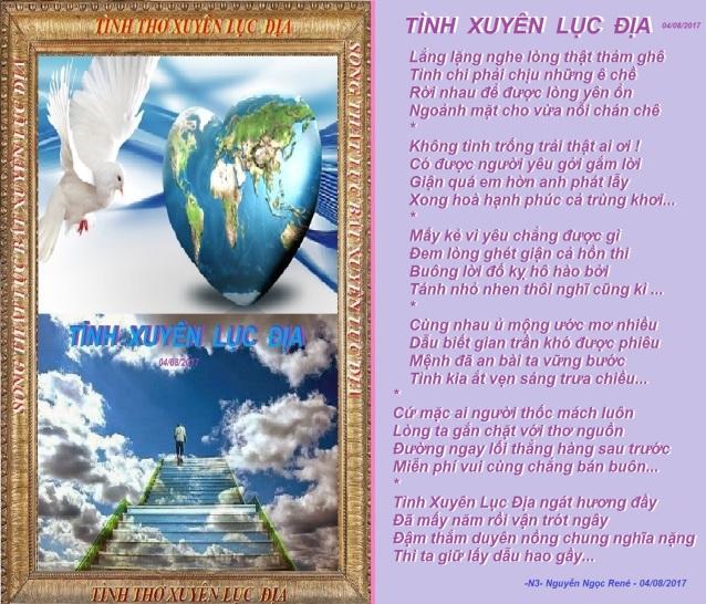Tinh Xuyen Luc Dia 040817 01