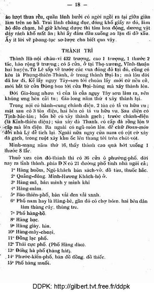 Chuyen di bac ky_Page_15