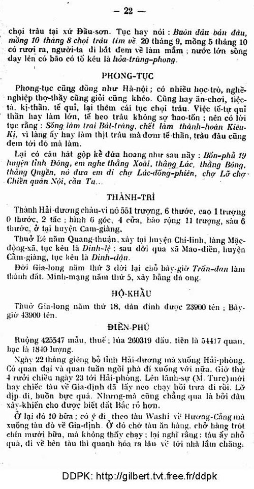 Chuyen di bac ky_Page_19